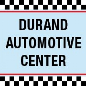 Durand Automotive Center LLC
