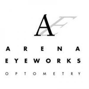 Arena Eyeworks