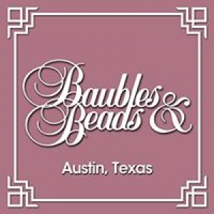 Baubles & Beads