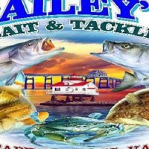 Bailey's Bait & Tackle