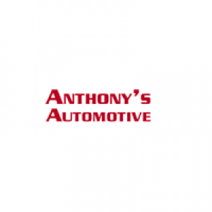 Anthonys Automotive