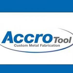Accrotool Inc