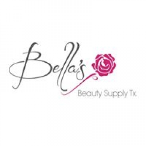 Bellas Beauty Supply