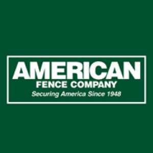 American Fence Co