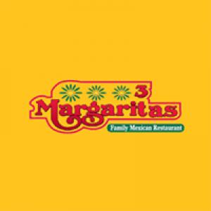 3 Margaritas Littleton