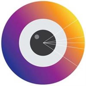 Advanced Eye Care-Hereford