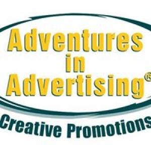 Adventures In Advertising