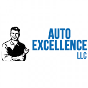 Auto Excellence