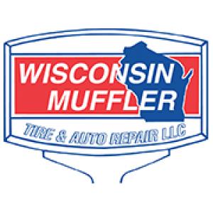 Wisconsin Mufflers
