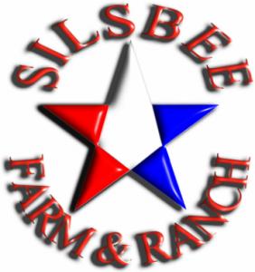 Silsbee Farm & Ranch