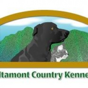 Altamont Country Kennels