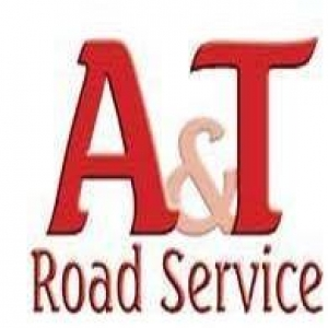 A & T Road Service Heavy Towing