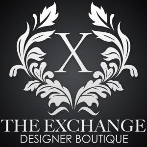 The Exchange Designer Boutique