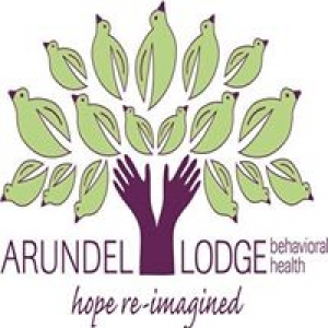 Arundel Lodge