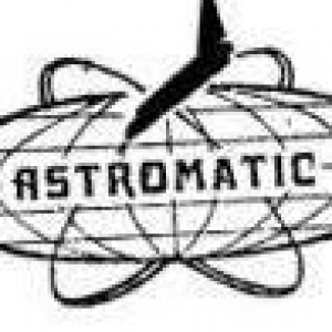Astromatic Machine Products Inc