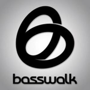 Basswalk Inc