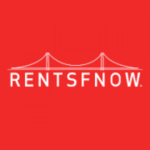 Rent Sf Now