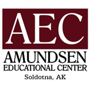 Amundsen Educational Center