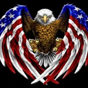 All American Jewelry & Loan
