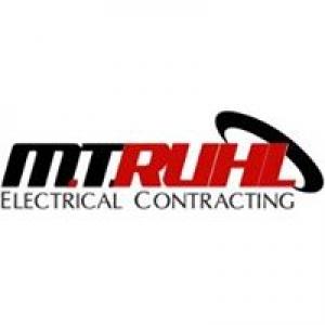 Ruhl M T Electrical