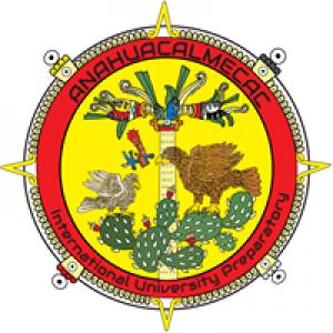 Academia Semillas Del Pueblo-2