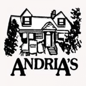 Andrias Steak Sauce Co