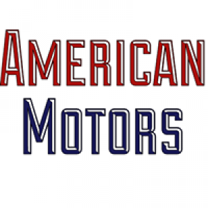 American Motors LLC