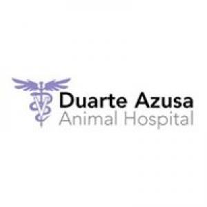 Duarte Azusa Animal Hospital