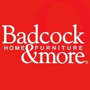 Badcock Home Furnishings