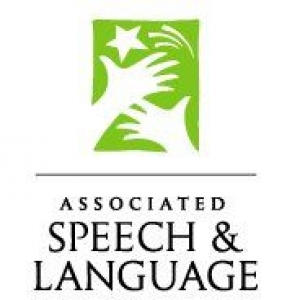 Associated Speech & Language Specialists LLC