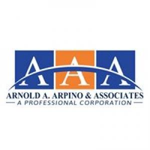 Arnold A Arpino & Associates