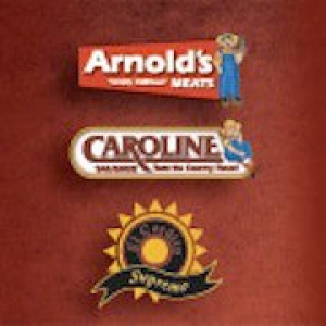 Arnolds Meat Food Prods
