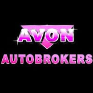 Avon Auto Brokers 2