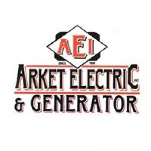 Arket Electric