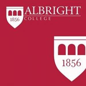 Albright Learning Center
