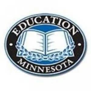 Anoka-Hennepin Education Association