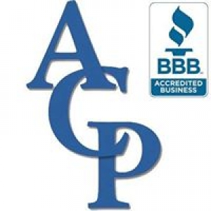 Associated Construction Products Inc
