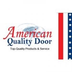 American Quality Door