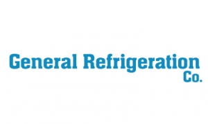 General Refrigeration Co
