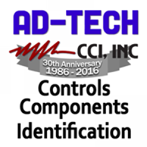 Ad-Tech Electronics