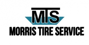 Morris Tire Service, Inc.