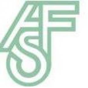Advantage Financial Services of Covington Inc
