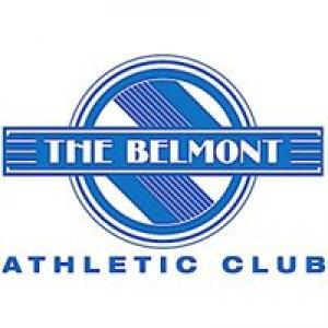 Belmont Athletic Club