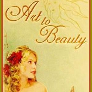 Art to Beauty