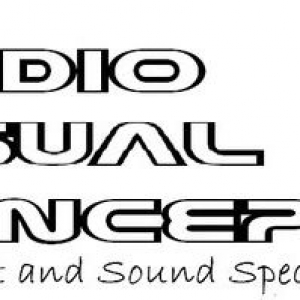 Audio Visual Concepts Inc