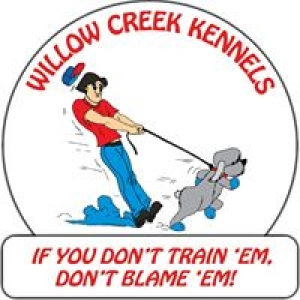 Willow Creek Kennels