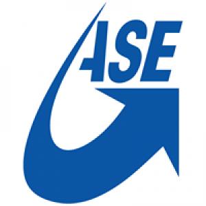 Aeronautical Systems Enginee
