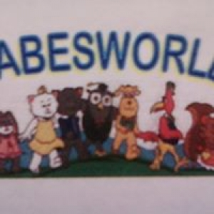 Babesworld
