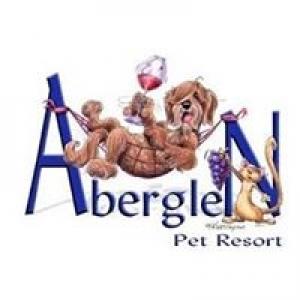Aberglen Pet Resort