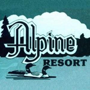 Alpine Resort of Presque Isle